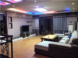 利城花园5室3厅2卫64.8万元