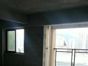茗都华苑92平方毛坯房,仅售85万,抢手房源