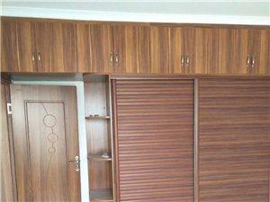 宇博花苑2室2厅33万元