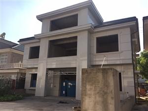 公信社区自建别墅280平米6室3厅3卫230万元