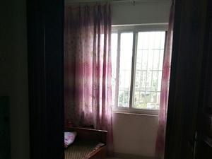 长城花苑3楼简装1室1厅1卫25万元