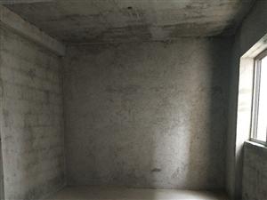 茗都华苑3室1厅1卫85万元