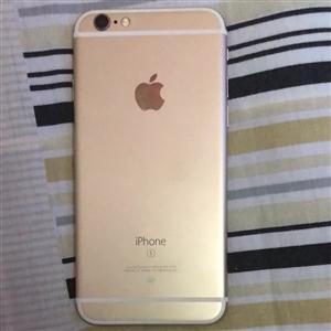 9成新苹果6s,128g,国行,无维修记录,打算换手机,所以转手