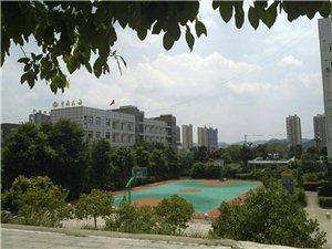 热化了盐亭7月18日发布高温橙色预警