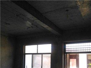 三河新村4室2厅2卫56万元