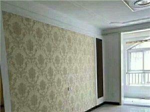 美隆香城+电梯洋房+3室2厅+可更名+新房未住