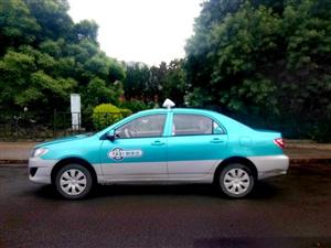 兴文乘客对出租车的意见都是错误的,说一说我的想法。