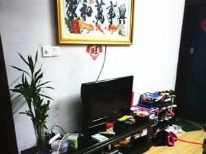 长阳酒厂湾3室2厅1卫30万出售