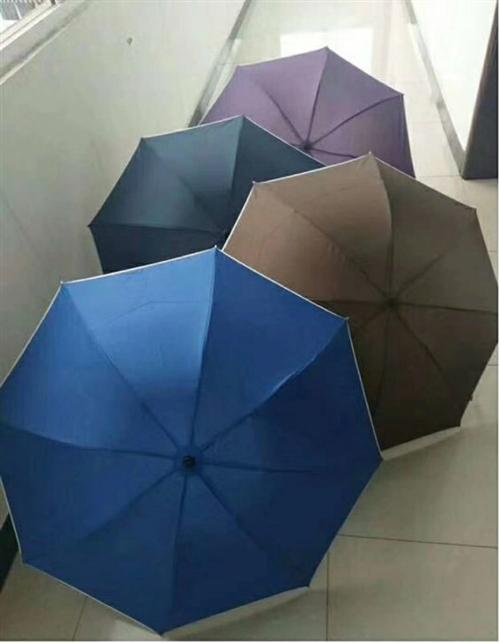 800把雨傘,做活動買多了,原價12,半價處理