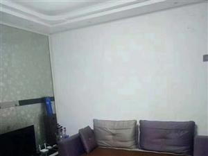 出售西门学区房《康乐新村》多层4楼76平81万