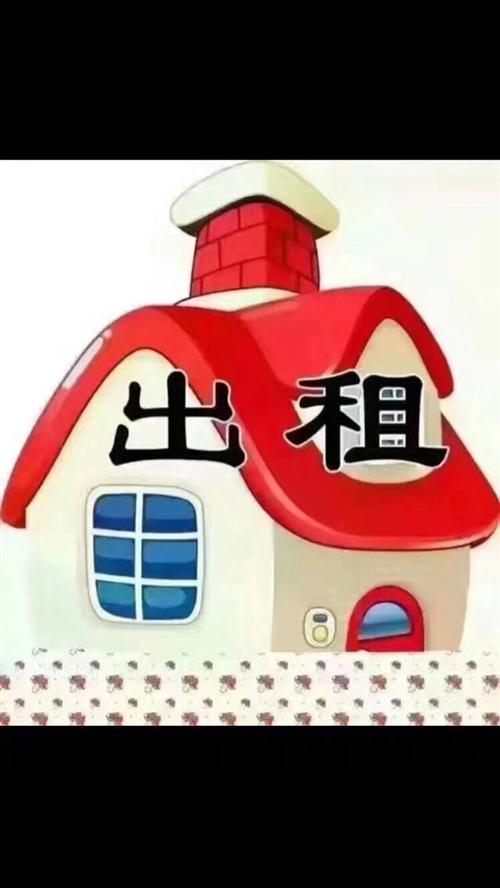 合阳首页 分类信息首页 房产首页 房屋出租 >> 出租信息  价  格图片
