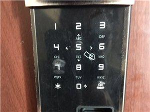 二?#32622;?#30721;锁 防盗门安全专家