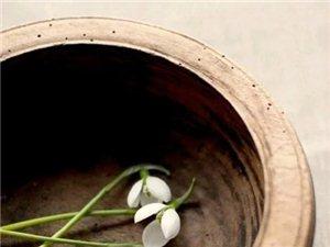 人生一杯茶,空杯以�Γ�空心相待,活世�g的美好,忘生活的缺憾。???品味人生:王洲,早安~