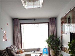 农机家园四楼2室2厅1卫21万元