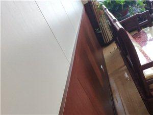 竹木纤维pvc集成墙板