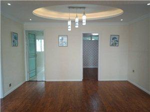 郑州路5楼3套2精装修110平方42.8万