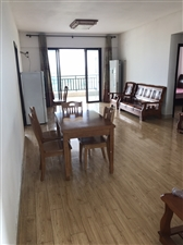 琼海伊比亚河畔3室2厅2卫3350元/月
