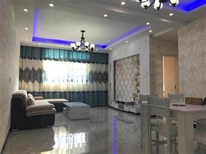 秀溪苑3室2厅1卫38.8万元