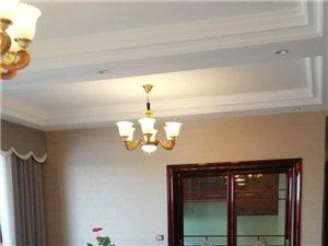江语长滩3室2厅2卫豪装96.8万元