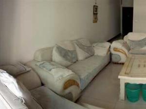 祥和二期3室2厅2卫36.8万元