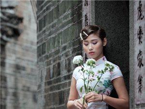 """(迈阿蜜)即将线下创作民国诗人戴望舒成名作""""雨巷"""""""