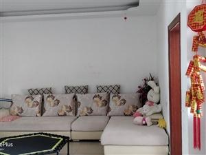 新时代小区3室2厅1卫40万元有证价格超低