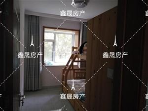 B0131渤海锦绣城3室2厅2卫200万元
