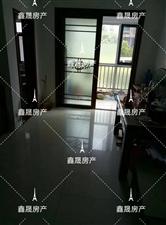 B0142渤海锦绣城3室2厅2卫137万元