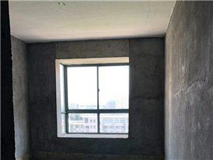 阳光小区3室2厅2卫75万元