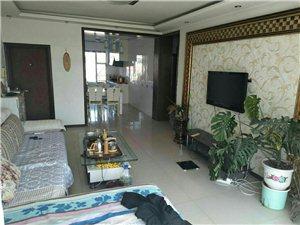 阳光家园c区2室1厅1卫34万元
