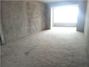 江语长滩美岸3室2厅2卫106万元