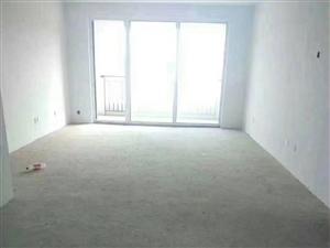 急售中南世纪城5室2厅2卫120万元