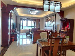 江语长滩大3室2厅2卫120万元