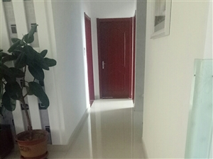 圣泽·新世家6楼精装3室2厅1卫62万元