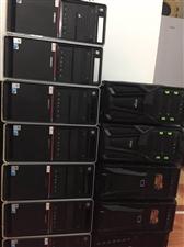 培�公司�资�套��X全部�理,有20多���P�本,�想�p核�P�本550一��。i5�P�本1200一�_。品牌...