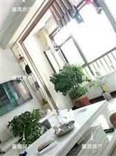 天元上东城3室2厅1卫78万