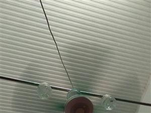 自制冷飞扇