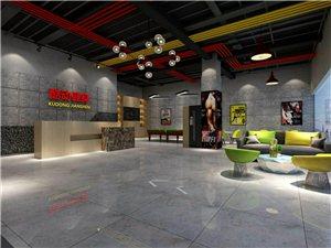 注意了!!!注意了!!!注意了!!!新宁县,最专业的健身房酷动健身,超值预售了??????。包含健