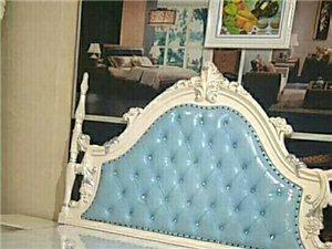 安�b家具