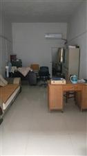 紫弦庭苑1室1卫29万元一手房