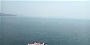 威海非常之美