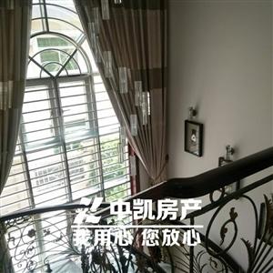 新加坡花园别墅5室2厅2卫1005万元
