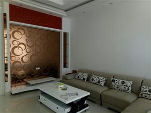 美的家园后三层联排别墅6室2厅3卫123万元