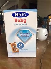 转让奶粉(国内即美素佳儿),家人从香港购买寄回来,宝宝厌奶,原价150元转让!