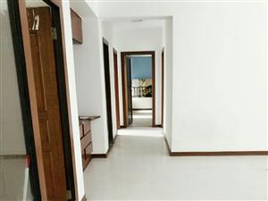 香格里花园4室2厅2卫338万元