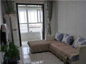 尚城花墅2室2厅1卫46.5万元