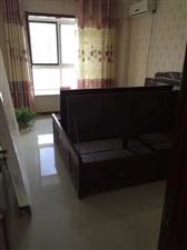 云门山花园2室2厅1卫65万元