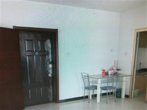 龙泉公寓2室简装两室可贷款