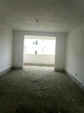康乐家园2室2厅1卫带车库41万元一次性