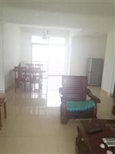 琼岛椰澜湾2室2厅1卫76万元